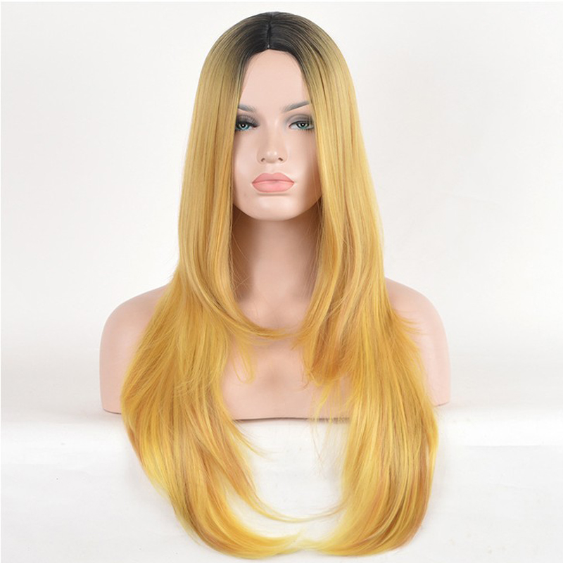 Cheap Wigs For Sale Online 8
