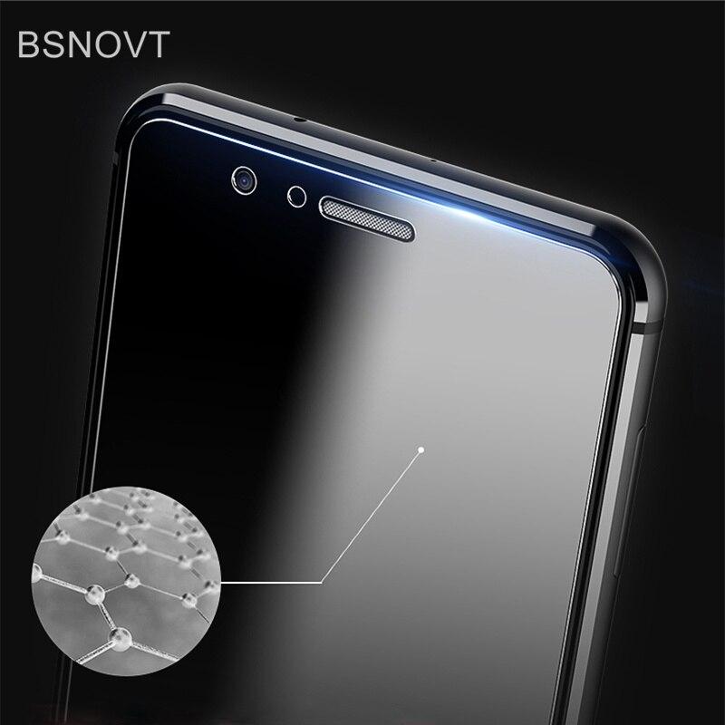 2PCS Screen Protector Glass sFor LG Q6 Screen Protector Tempered Glass For LG Q6 Glass For LG Q6a Q6 Plus M700N Phone Film 5.5 ]