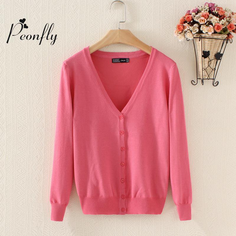 cardigan for women cheap online buy wholesale knit sweaters from china knit 793