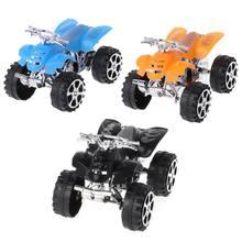 Shopping En Online Comprar Niño Motocross Comparar Precios qVSUzpjGML
