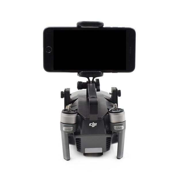 Купить mavic pro алиэкспресс в нижневартовск очки виртуальной реальности самсунг для с7