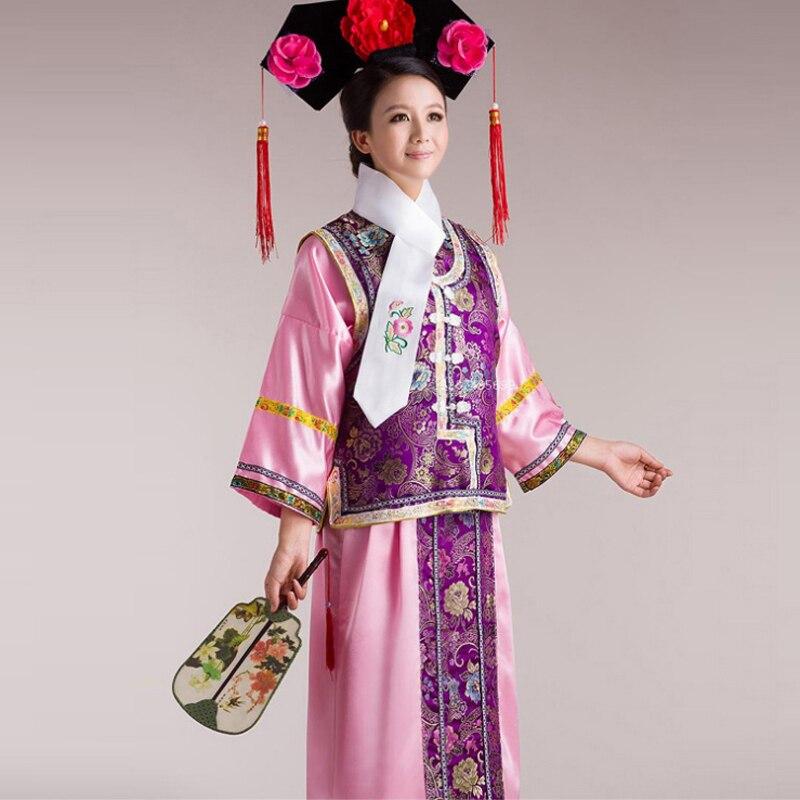 Картинки китайцы в национальных костюмах, прощенным воскресеньем