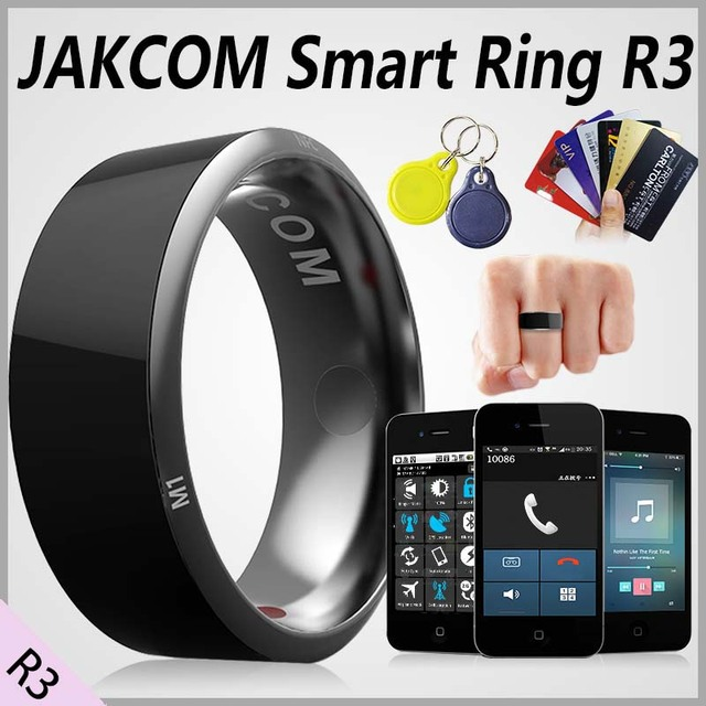 Jakcom Smart Ring R3 Hot Sale In Mobile Phone Touch Panel As For Motorola G4 For Iphone 6 Glass Xiomi Mi5