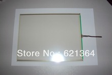 N010-0554-X022 01     professional  lcd screen sales  for industrial screen