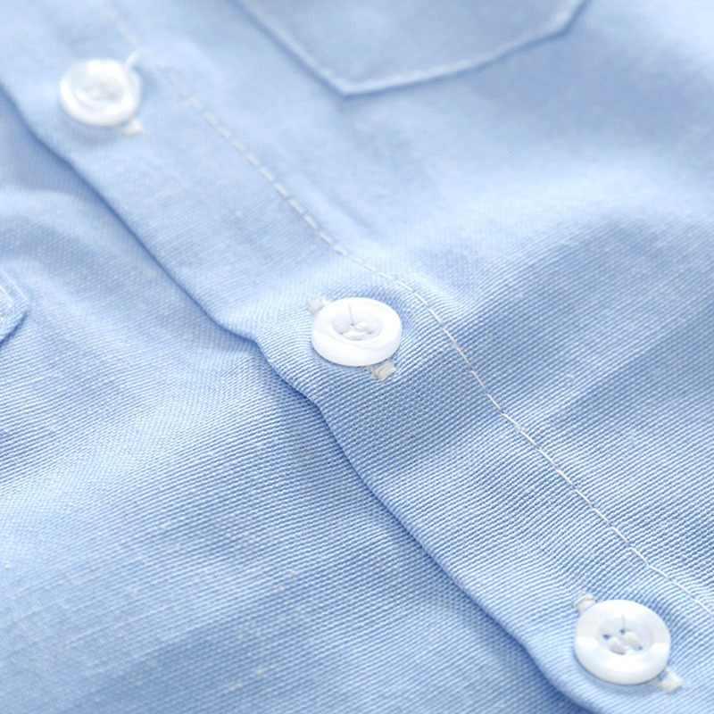 Kimocat Plaid Shirt+Pants 2Pcs Baby Kids Clothing Outfits Casual  Boy Blazer Full Sleeve New Boy Clothes Set Autumn Lapel Blazer