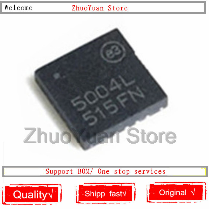 1PCS/lot SE5004L SE5004 5004L SIGE5004L-R New Original IC Chip