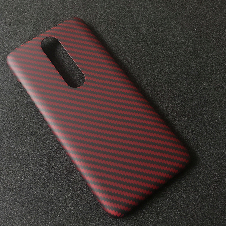 Ultra light Matte 100% Real Carbon Fiber Cover For Huawei Mate 20 Phone Case For Huawei Mate 20 Pro Carbon Case For Mate RS    2