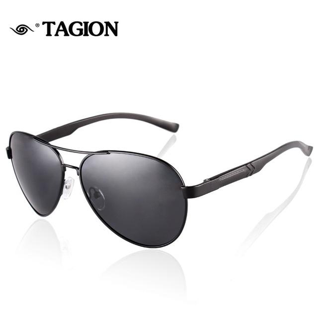 5dfb195f09fb4 Men Polarized Sunglasses Brand Designer Lower Price Glass Super Man Polaroid  Eyewear Oculos De Sol Mininos