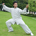 Тай-чи равномерное кунг-фу одежда женщины мужчины тай-чи одежда 2016 новый дизайн китайский тай-чи костюм Китайский стиль AA848