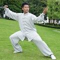 Roupas dos homens das mulheres tai chi Tai chi kung fu uniforme roupas 2016 new design chinês tai chi terno estilo Chinês AA848