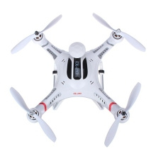 Cheerson CX-20 Open source Auto-Pathfinder Drone Mode1 Mode2 RTF
