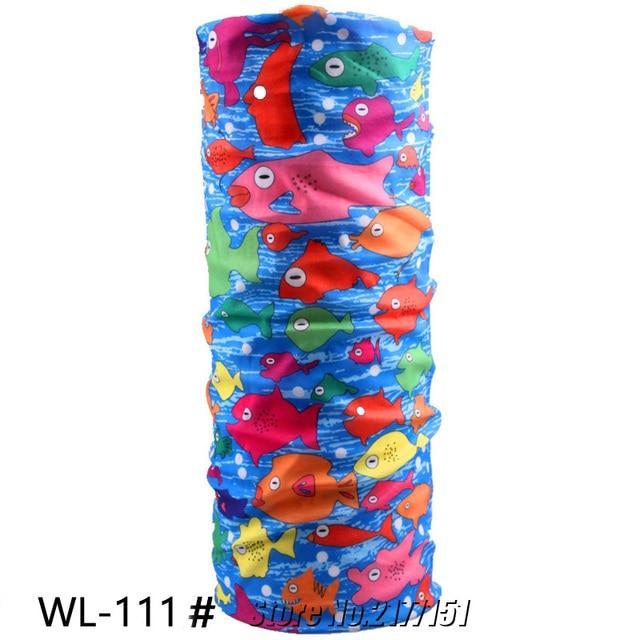 WL111
