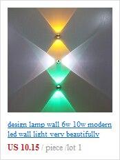 Projeto de construção estreita linha janela lâmpadas
