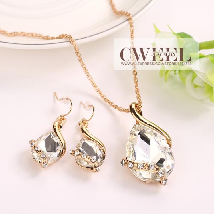 jewelry set cweel (12)