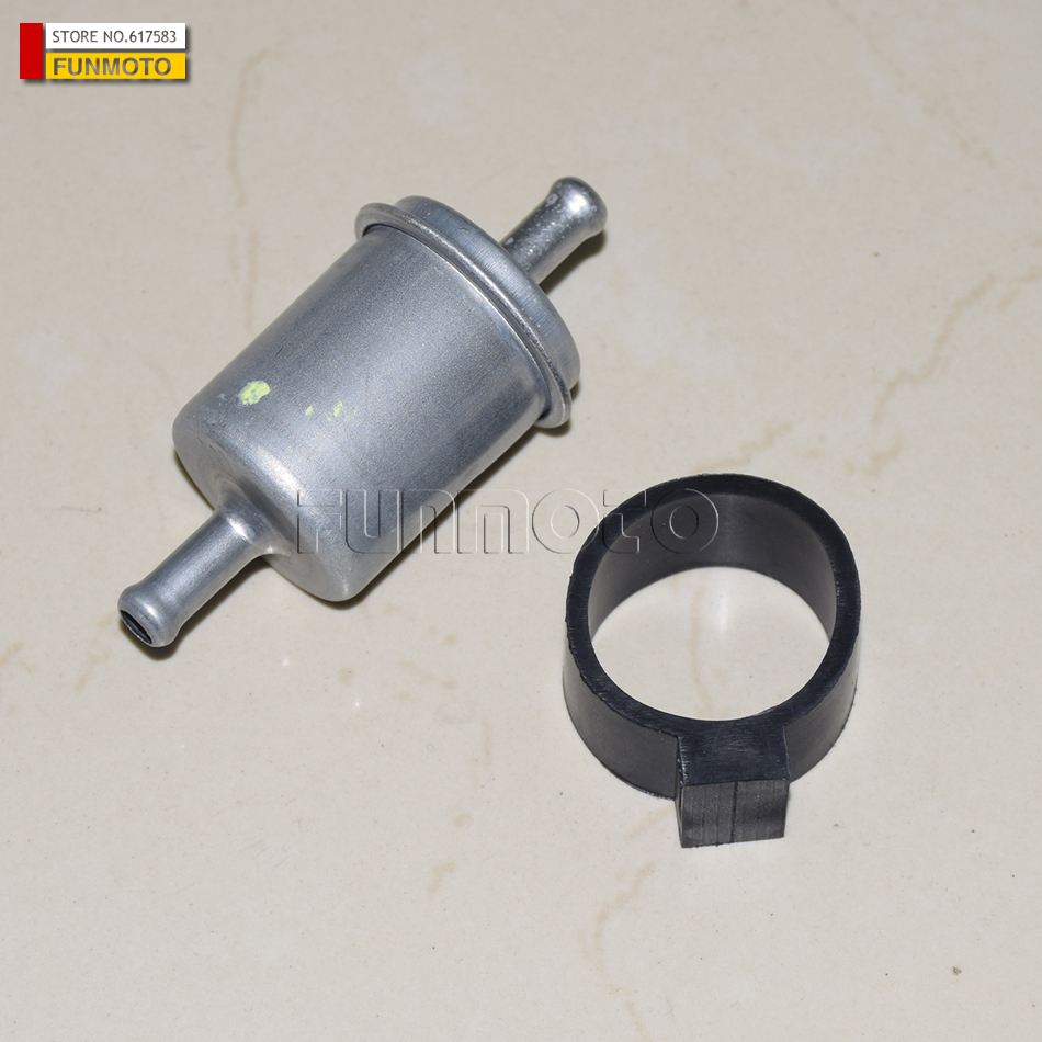 FUEL FILTER SUIT FOR CF150NK/CF 650NK/TR PARTS CODE IS 6090 120220-in Oil  Filters from Automobiles & Motorcycles on Aliexpress.com | Alibaba Group