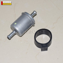 fuel filter suit for cf150nk cf 650nk tr parts code is 6090 120220 Fuel Filter Replacement