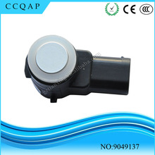 Hot Selling Car Reverse Parking Sensor System for Chevrolet Epica 9049137