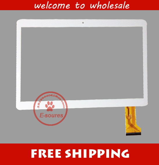 "9.6"" 9.7"" Tablet LCDs Touch Screen Digitizer for MTK6580 MTK6582 MT8752 MT8735 Quad Core Octa Core 3G 4G Tablet"