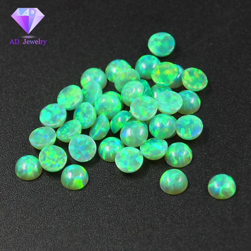 Synthetic Opal (12)