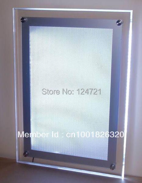 visor do painel 30476mm de modulo alta qualidade frete gratis 03