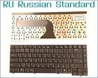 Russian RU Version Keyboard For ASUS X58C X58L X58 X51 X51S X51C X51H X51L X51R X51RL