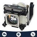 POA-LMP142 Лампа для проектора SANYO PLC-WK2500/PLC-XD2200/PLC-XD2600/PLC-XE34/PLC-XK2200/PLC-XK2600/PLC-XK3010/
