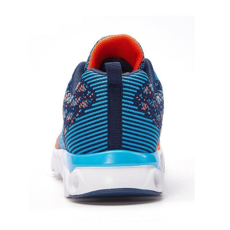 Παπούτσια Ανδρικά Running Athletic Αθλητικά - Πάνινα παπούτσια - Φωτογραφία 5