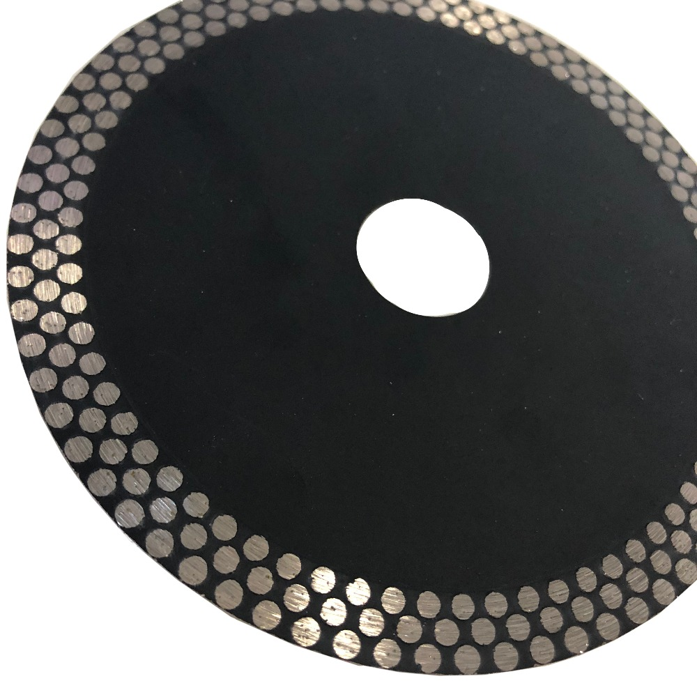 corte cerâmico disco agressivo mármore granito pedra 10 fotos