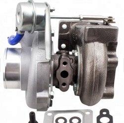 Xinyuchen turbosprężarka do najlepszy wybór jakości EC-01 turbosprężarki producenta