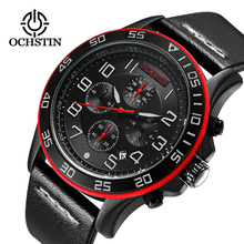 Watch Waterproof OCHSTIN Luxury