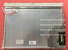 """LQ121S1DG31 Original 12.1 """"PAINEL de DISPLAY LCD em Excelente Estado"""