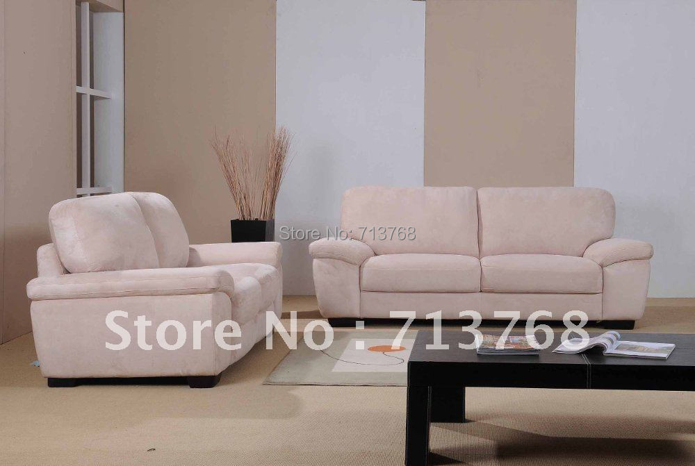 US $544.8 |Modern furniture / living room fabric sofa/ 3 seater sofa-in  Living Room Sofas from Furniture on Aliexpress.com | Alibaba Group