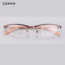 a2df84365a Popular Red Rimmed Glasses-Buy Cheap Red Rimmed Glasses lots from ...