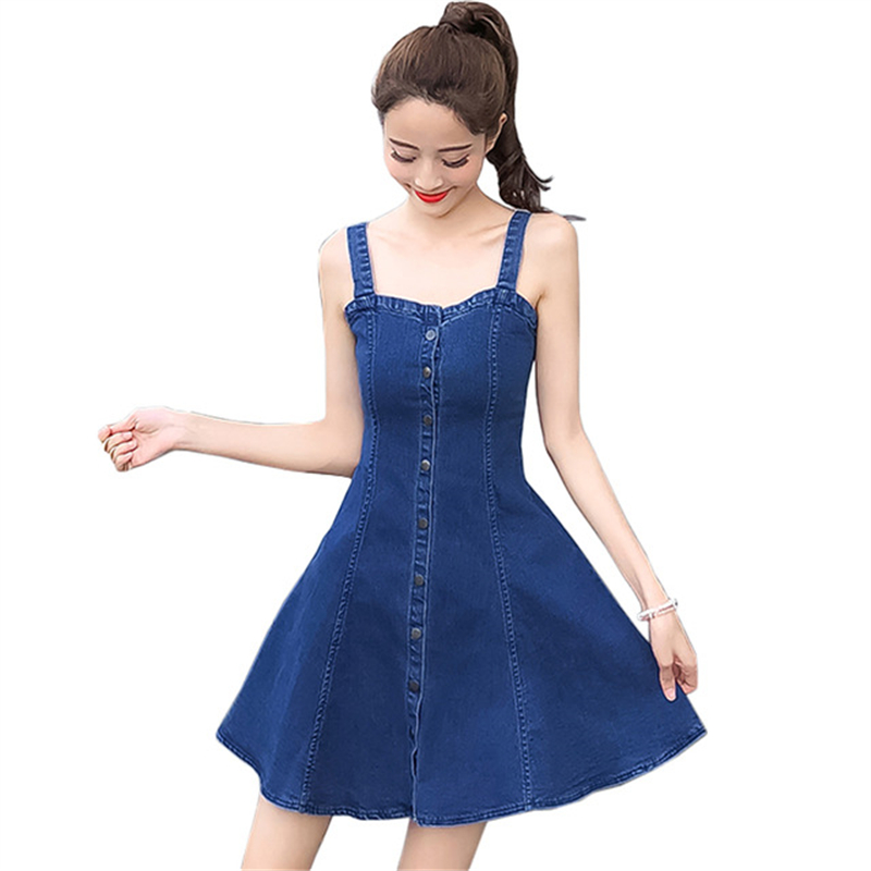 bbbac6f9ed Buy ladies' jeans dress and get free shipping on AliExpress.com