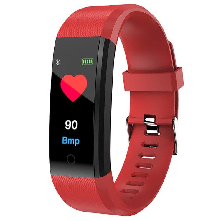 schnoah smart bracelet 25