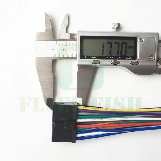pyle plbt72g wiring diagram electrical wiring diagram symbols