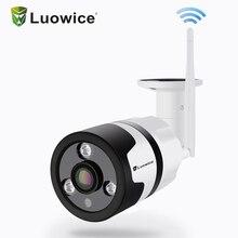 HD 1080P WIFI kamera IP kablosuz panoramik kamera monitörü Wireless360 derece Wifi ev telefonu uzaktan geniş açı telekom
