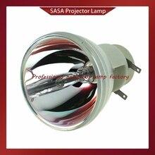 Hot selling W1070 W1070+ W1080 W1080ST HT1085ST HT1075 W1300 Original Projector lamp P-VIP 240/0.8 E20.9n 5J.J7L05.001 For BENQ