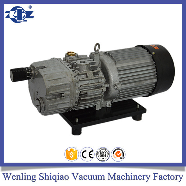 The supply of German technology Ling really RV-25 oil-free vacuum pump vacuum pump instead ofThe supply of German technology Ling really RV-25 oil-free vacuum pump vacuum pump instead of