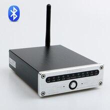 FX-Audio BL-MUSE-02 CSR8670 NE5532P TA7666 Bluetooth 4.0 HIFI audio récepteur fiber coaxial AUX sans perte APTX 12V1A RCA Amplificateur