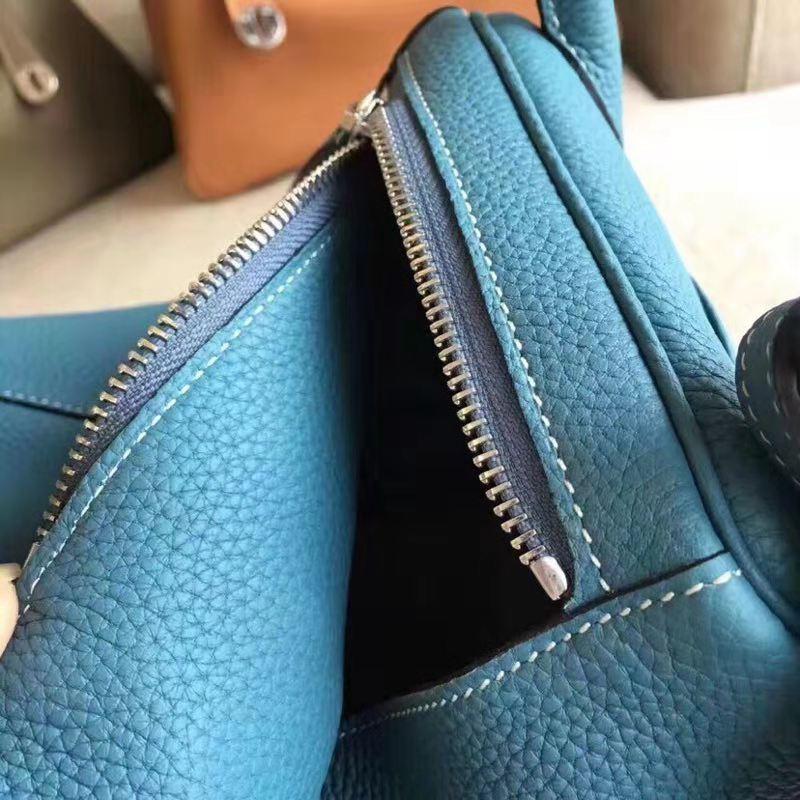 Hand Linie Frauen Taschen Marke Leder Designer Togo Weibliche Damen Luxus Runway Umhängetaschen Handtaschen Für Berühmte Wachs W1174 100 wqB80IXxx