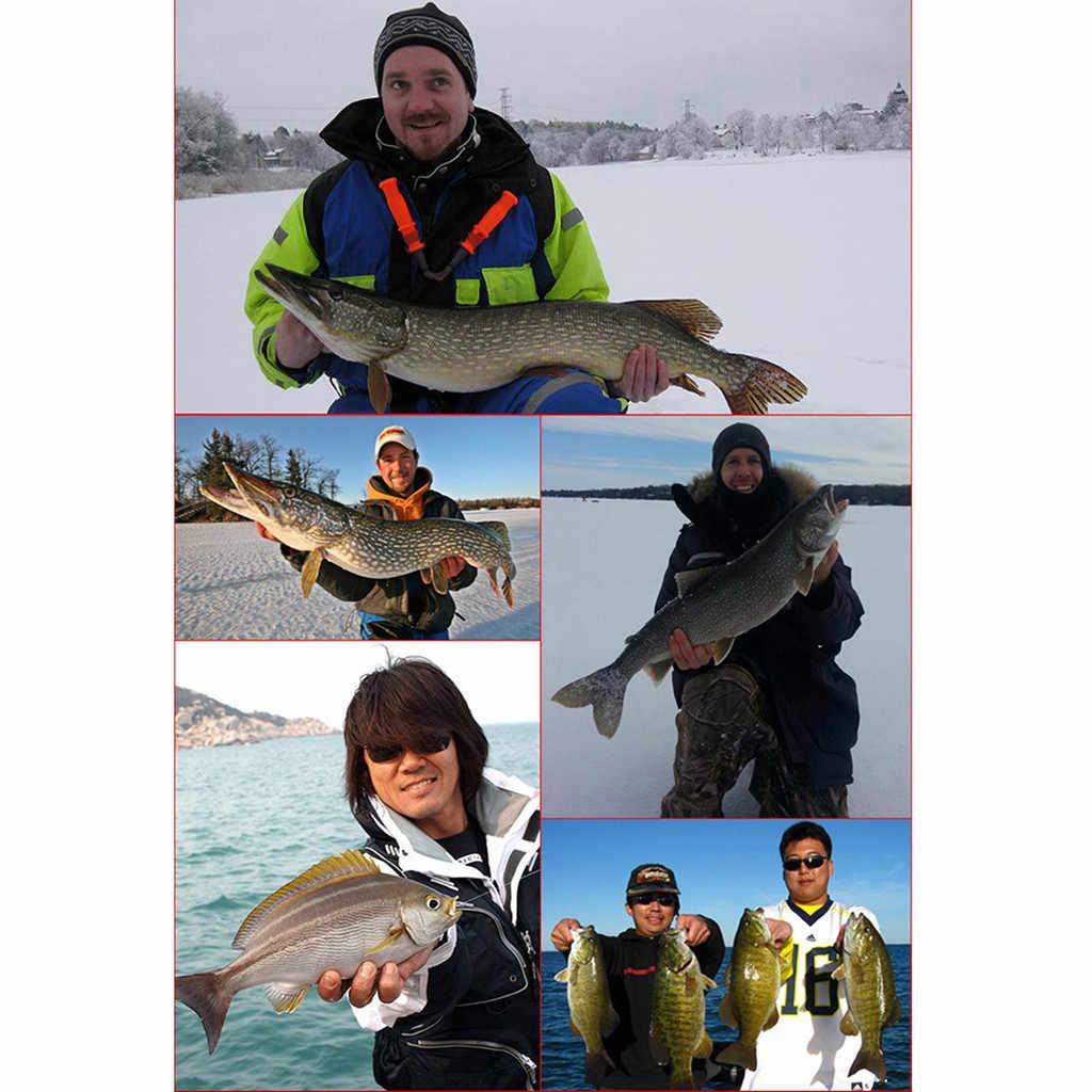 Nova DW403 Afundando Iscas De Pesca Crank Bait Hooks Baixo Crankbaits Combater wedkarstwo alimentador para a pesca spinning rods para pescas