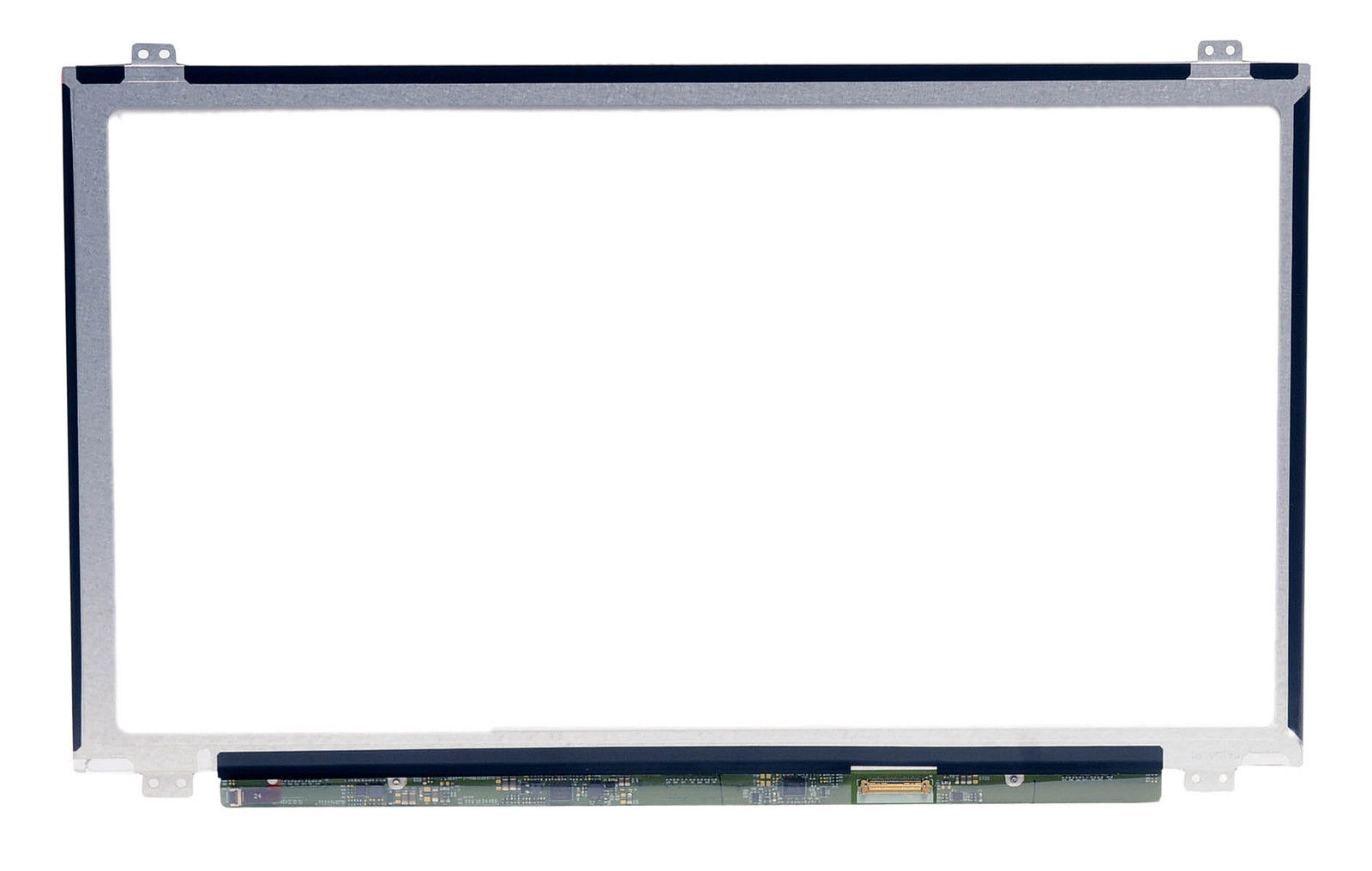 For Acer ASPIRE E5-521 521G Series LAPTOP 15.6 LCD LED Display Screen WXGA HD gread a 15 6 laptop lcd screen for acer aspire e15 e5 573g series led 30pins edp display panel slim