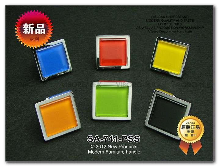 Online Get Cheap Orange Cabinet Pulls -Aliexpress.com | Alibaba Group