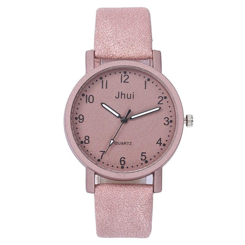 Women's Watches Fashion Ladies Watches For Women  Relogio Feminino Clock Gift Wristwatch Luxury Bayan Kol Saati@50