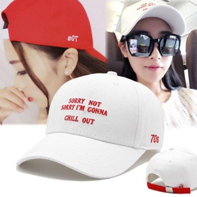 456db00d7d1 Baseball Cap female Korean wave wild hoop black cap student visor tide man hip  hop hat
