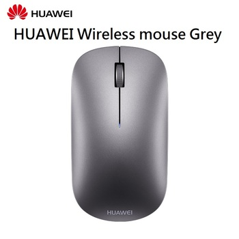 Original Huawei wireless bluetooth mouse AF30 bussiness for matebook DEXX pro notebook laptop Thin Silence mouse online shopping in pakistan with free home delivery