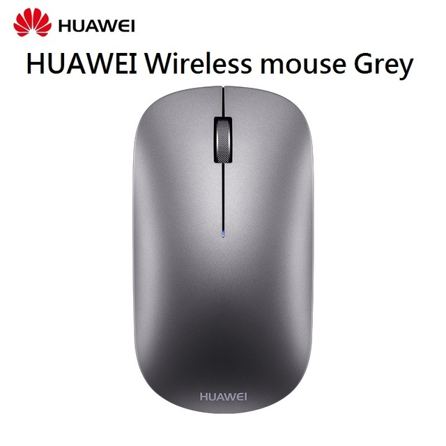 30f4c16b4c6 Original Huawei wireless bluetooth mouse AF30 bussiness for matebook D/E/X/X