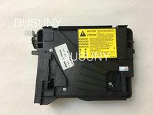 Лазерный сканер для HP P3015 P3015 P3015DN P3015N RM1-6322 RM1-6322-000