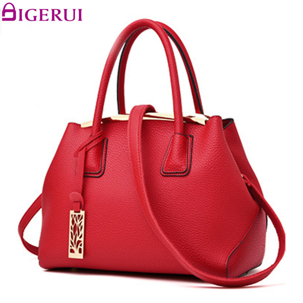 DIGERUI New Large Capacity Women Bag Sequined Handbags Female Shoulder Bag Casual Women Tote Bolsa Feminina A884 brand designer large capacity ladies brown black beige casual tote shoulder bag handbags for women lady female bolsa feminina page 4
